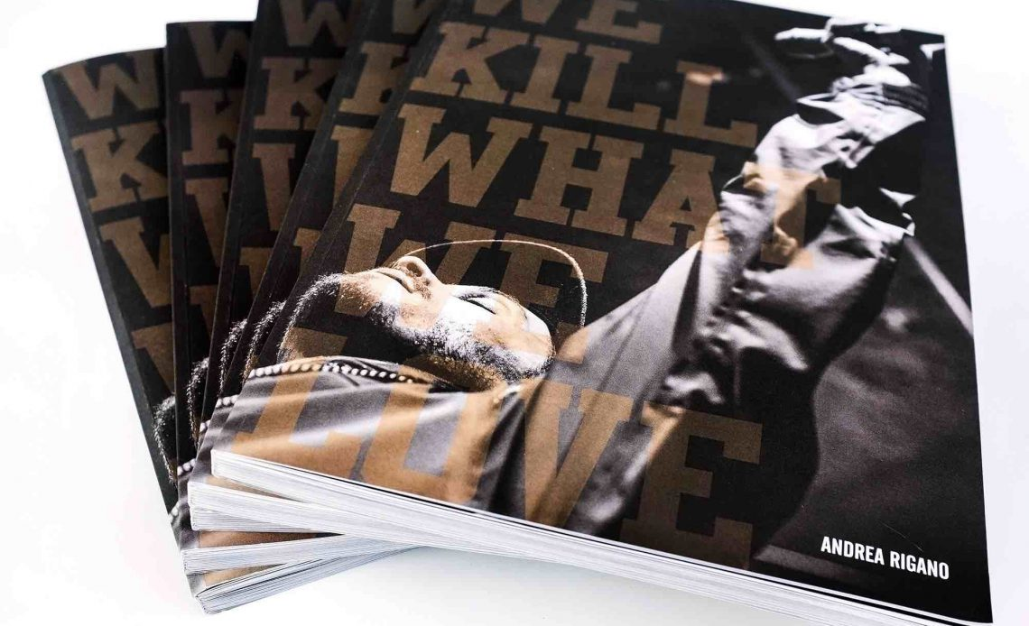 We_Kill_What_We_Love_cover