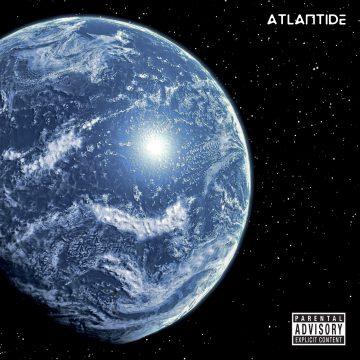 Sio Suave pubblica l'EP d'esordio Atlantide