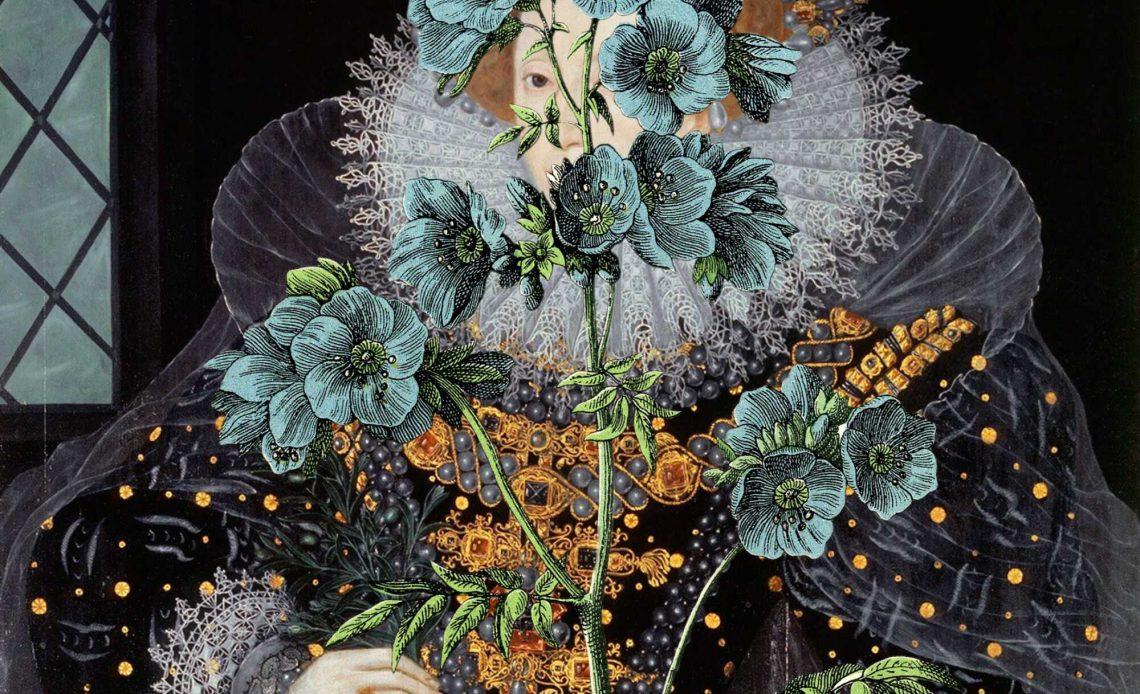 dj rogo Botanical_2020