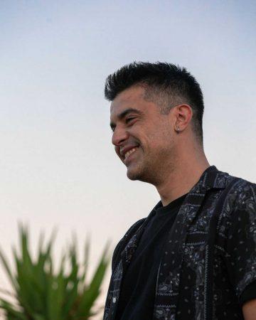 DJ Gengis pubblica Un'altra brasca