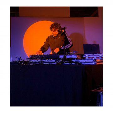 DJ Gruff, May Day è il quarto singolo di I migliori pensieri