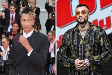 Lo scontro fra Guè Pequeno e Ghali ci dice qualcosa del rap italiano