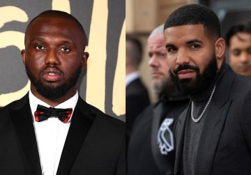 "Headie One pubblica il singolo ""Only You Freestyle"" con la collaborazione di Drake"