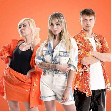 Il Pagante pubblicano il singolo Portofino