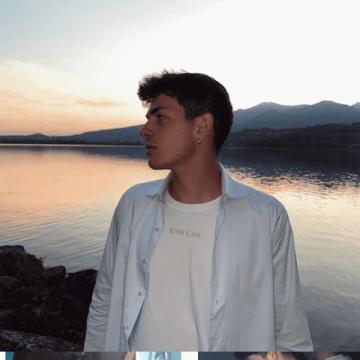 Oblio e 3Win$ pubblicano il singolo Respiro