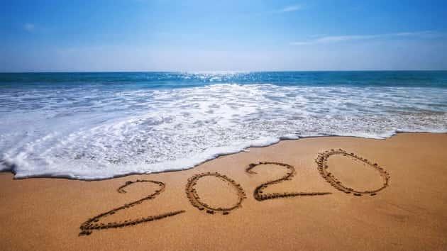 Urban Summer 2020