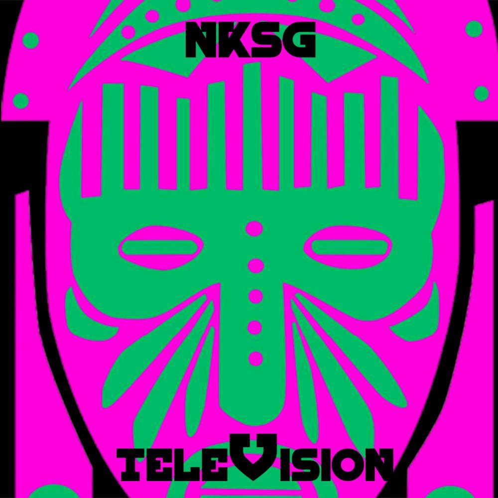NKSG 2