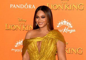 Beyoncé pubblica il video di Already