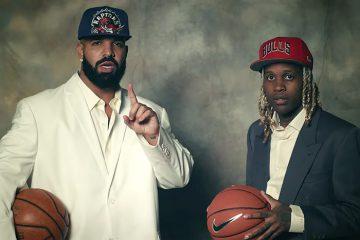 """Drake pubblica il singolo """"Laugh Now Cry Later"""" che anticipa il suo album imminente"""