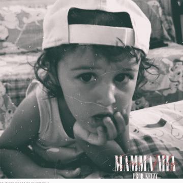 """Sean Poly pubblica il singolo """"Mamma mia"""""""
