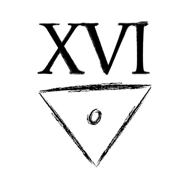 XVI RELIGION