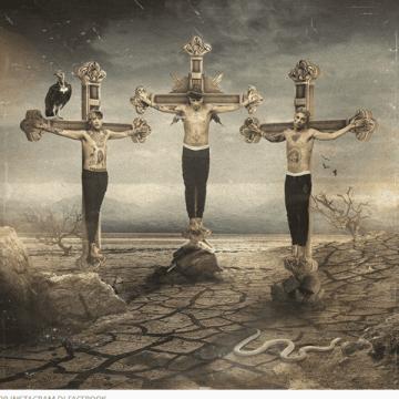 """Gli FSK tornano con l'album """"Padre figlio e spirito"""""""