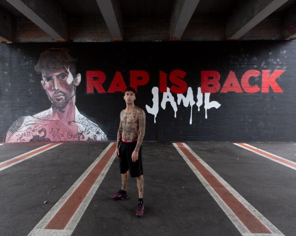jamil-rap-is-back