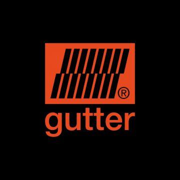 Gutter Mixtape è l'esordio dei Gutter