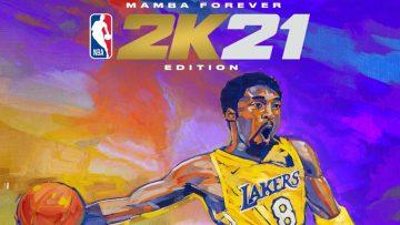 NBA 2K21: il nuovo capitolo, con una OST tutta da scoprire