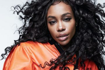 "SZA pubblica ""Hit Different"" con Ty Dolla $ign"