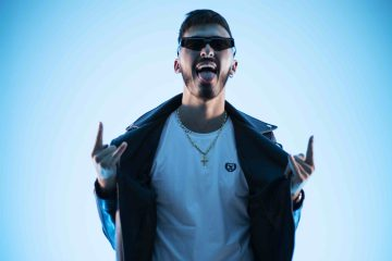 Dealer: online il video di Rock'N'Love