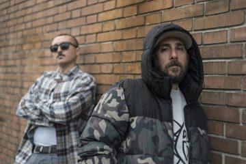 I capolavori nascosti dell'hip-hop anni '90: intervista agli ideatori di No Diggity