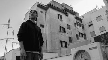 Intervista a Nexus: tra le strade dell'Hip Hop