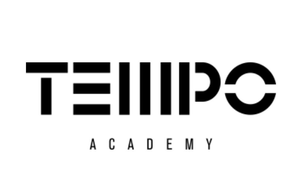 Tempo Academy Big Fish