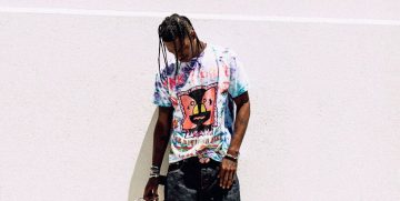 Travis Scott pubblica il Remix di Franchise con Future, Young Thug e M.I.A