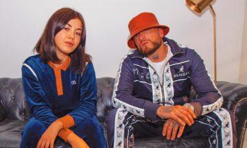 Anna e Guè Pequeno pubblicano il singolo Bla Bla