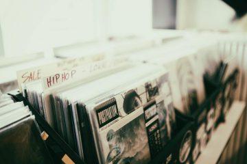 A cosa è dovuto il ritmo frenetico del settore musicale?
