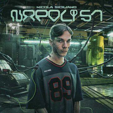 Ecco Napoli 51: album di Nicola Siciliano