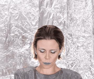 Vaniss pubblica l'album trailer di 65 BPM