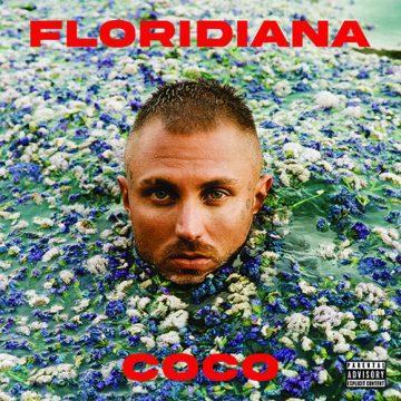 CoCo: un'autobiografia tra i fiori di Floridiana