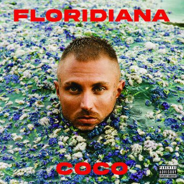 CoCo torna con il ricco album Floridiana