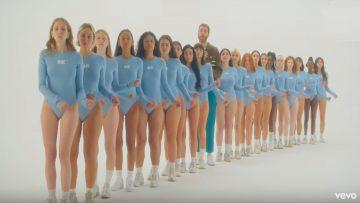 Lo stile non va a pile: le migliori collaborazioni tra brand di moda e rap, pt.1