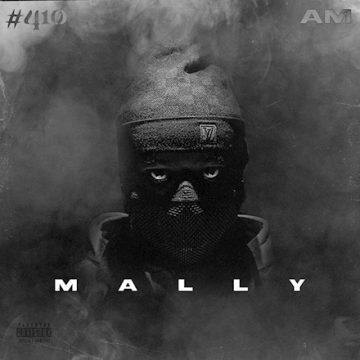 """AM pubblica il suo attesissimo mixtape """"Mally"""""""