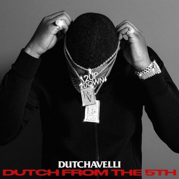 dutch-from-the-5th-dutchavelli