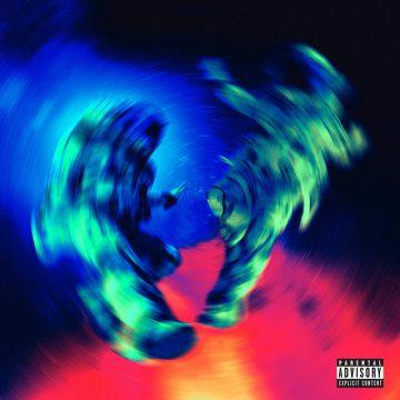 Future collabora con Lil Uzi Vert per l'album Pluto x Baby Pluto