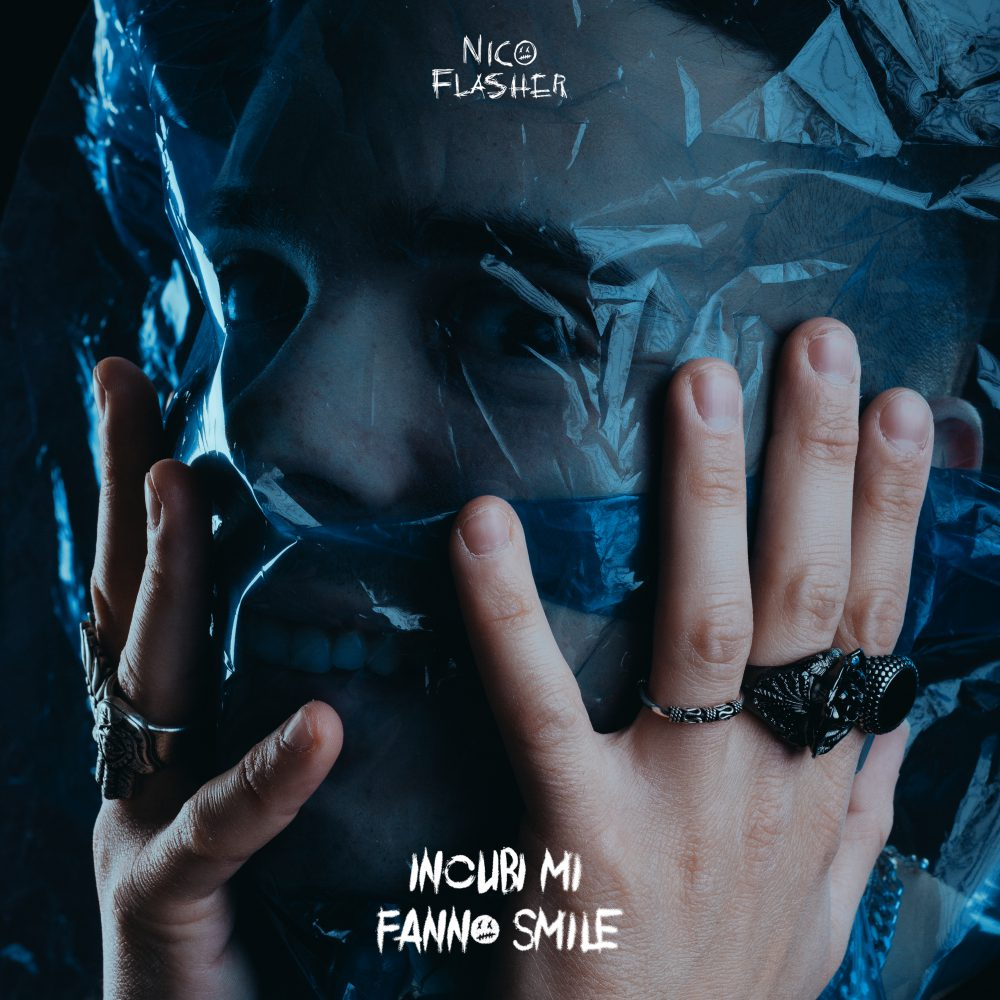 incubimifannosmile cover 1