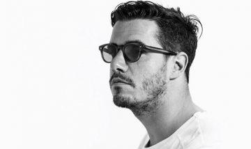 Jacopo Et pubblica La vecchia guardia feat. Jake La Furia
