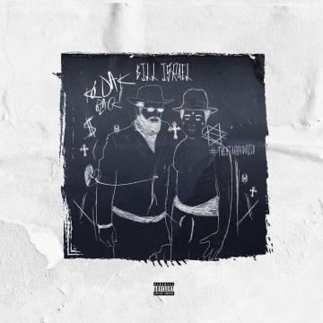 Kodak Black pubblica il nuovo album Bill Israel in prigione