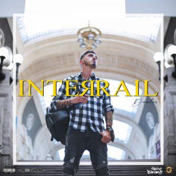 Dealer pubblica Interrail EP, il racconto del suo viaggio
