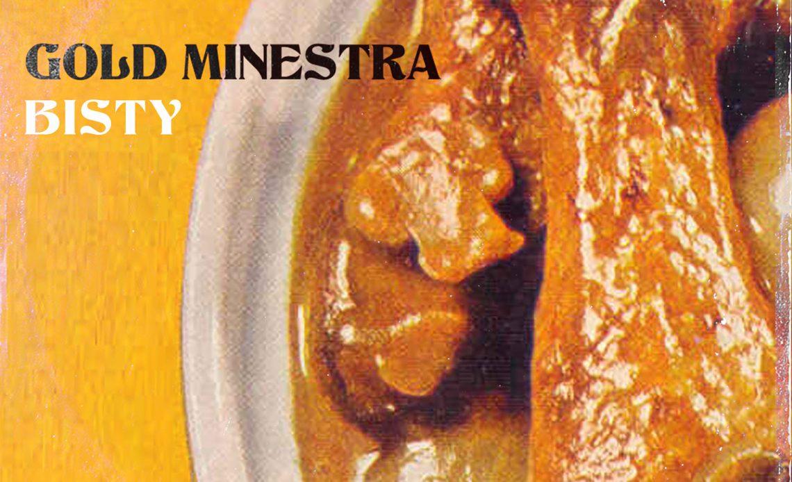 Gold Minestra di Bisty