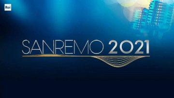 Fedez, Madame, Fasma, Willie Peyote, Ghemon, Irama e Random parteciperanno al Festival di Sanremo 2021
