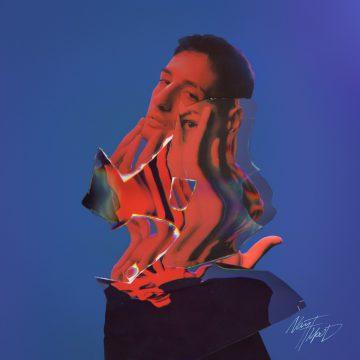 Nayt pubblica l'album Mood e il singolo Musica Ovunque