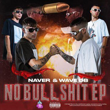 Naver e Wave DB pubblicano No Bullshit EP