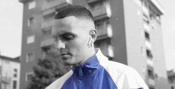 Ti Va Male, il singolo d'esordio di Rico Rua