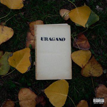 Sio pubblica l'intenso album Uragano