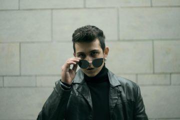 Lost pubblica il video di Guardami, singolo prodotto da Delta