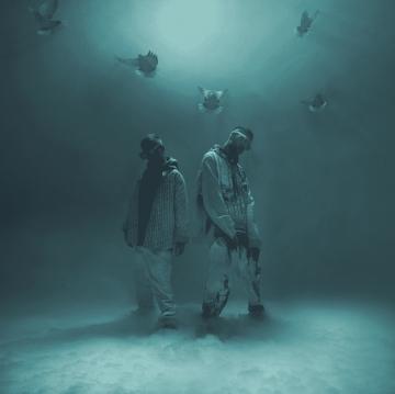 Boro Boro torna con il singolo Obsesionada