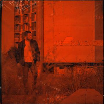 Ape pubblica l'album Brianza Chronicles
