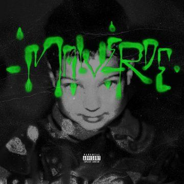 Ecco Malverde, album intenso di Disme