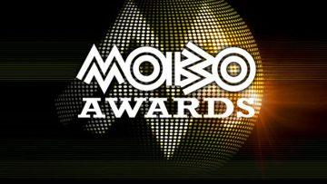 MOBO Awards 2020: il ritorno alla celebrazione della musica inglese di origine black